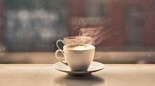 Czas na kawę:)!