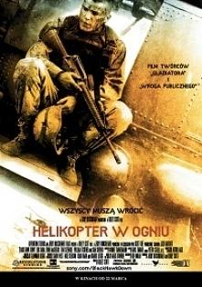 Oparty na faktach film opowiada o nieudanej akcji amerykańskiego oddziału 120...