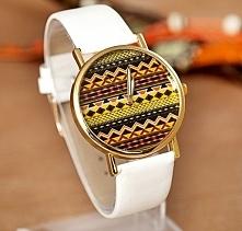 Po kliknięciu przeniesie Cię do dużego wyboru zegarków!!!