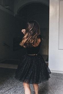 sukieneczka. :)