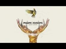 Imagine Dragons - I'm So Sorry   uwielbiam! <3