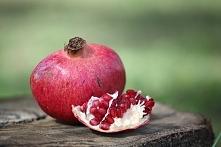 Przepyszny owoc - zadziwiające właściwości ! Chroni serce, leczy raka, budzi ...