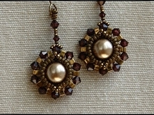 Sidonia's handmade ...