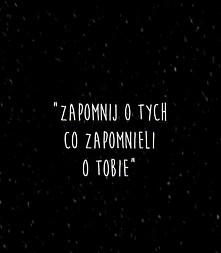 true c;