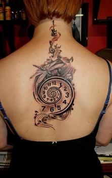 Tatuaże Inspiracje Tablica Joshi Na Zszywkapl
