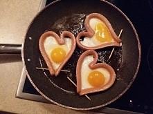Pomysl na śniadanie