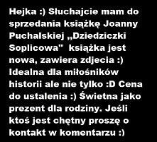POLECAM! :D