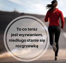 prawda:)