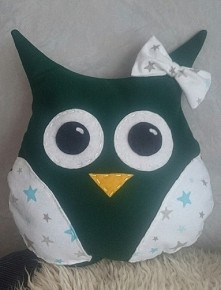 pillow <3