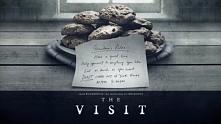 Wizyta/horror/warty uwagi dla wielbicieli filmów grozy;)