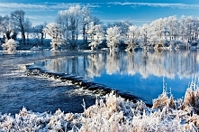 Rzeka Shannon, Irlandia