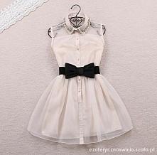 wie ktoś gdzie mogę kupić taką sukienkę?