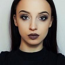 Nataliebeautyyy - makijaż i fryzury