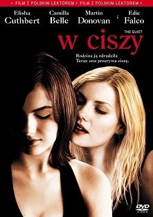 W ciszy (`2005)