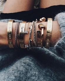 bransoletki#biżuteria