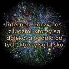 Ach,ten Internet.