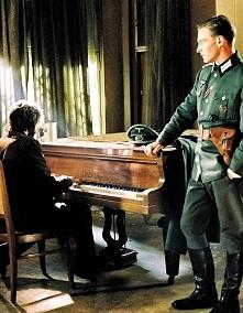 Pianista <3
