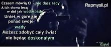 Popek & Matheo - Wodospady
