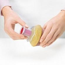 Wykrawacz do muffinów i babeczek - Cuisipro