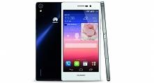 Ktoś posiada HUAWEI Y6? albo Samsunga Grand Prime? będę wdzięczna za jakieś opinie... czeka mnie zakup, liczę na porady ;P