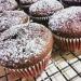 Babeczki dyniowo - kakaowe - przepis po kliknięciu w obrazek