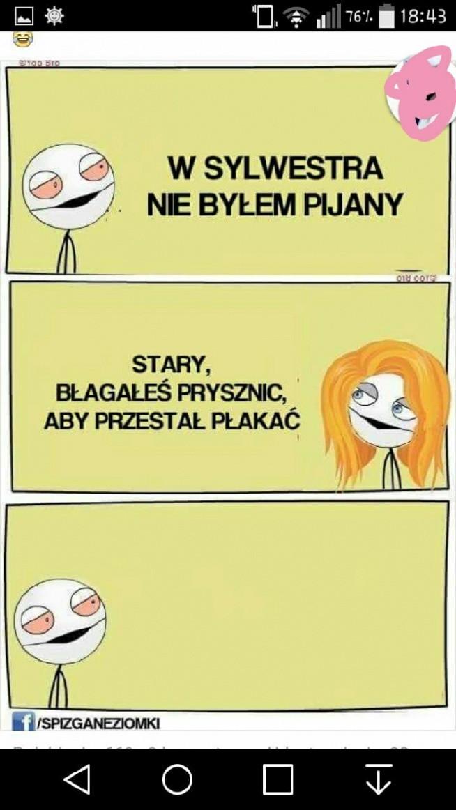 hahahha :-D