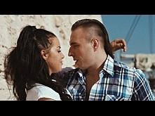 CZADOMAN - Bo to jest miłość ♥ ( Official Video ) HD ♪ NOWOŚĆ ♫