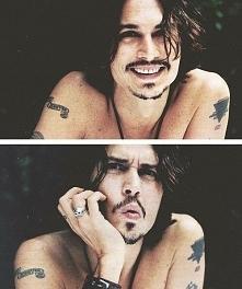 ☺ Johnny Depp ☺