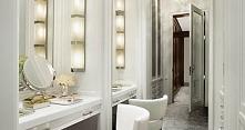 Kobieca toaletka nie tylko w naszej sypialni! Zobacz niesamowite inspiracje i...