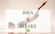 POZYCJE JOGI NA RELAKS ❤️  Ćwiczenia jogi to idealny sposób na relaks. Jeśli ...