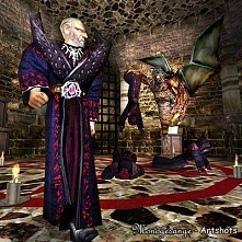 Gothic 2 :D