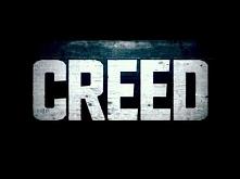 Creed - Soundtarck Trailer ...
