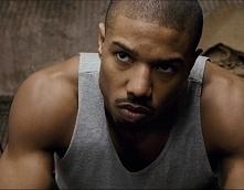 Adonis (Johnson) Creed