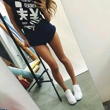 idealne nogi *-*