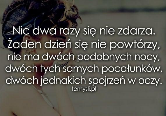 Kocham ten wiersz Szymborskiej ❤❤