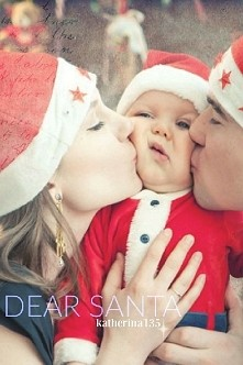 zapraszam :)  #wattpad #oneshot #santa #christmas