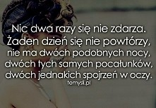 Kocham ten wiersz Szymborsk...