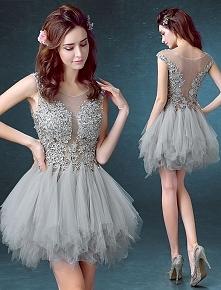 poszukuje ah doskonałej sukienka koktajl?  >> veaul