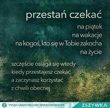 szczescie ;)