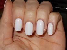 Białę <3