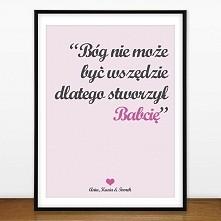 ❤❤❤  oklejgo.pl