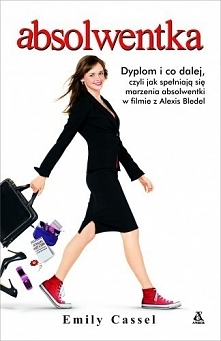 Absolwentka (2009)