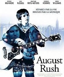 Kocham ten film <3