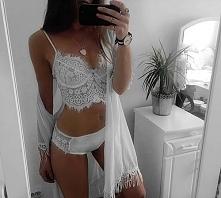 piękna bielizna ♥