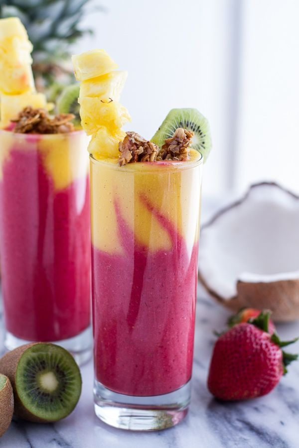 Niryas Foods | Dahi