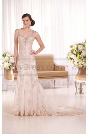 Essense of Australia Lavish Satin Sheath Wedding Gown Style D2050  $489.00(51% off)  2016 wedding dress,cheap wedding dresses online,plus size wedding dresses,wedding dress for sale,wedding dress prices