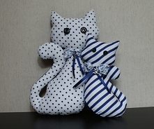 zapraszam na handmade-box.pl