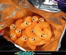 Cheetos Pieseł