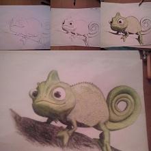 Pascal :)