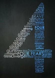 Four <4